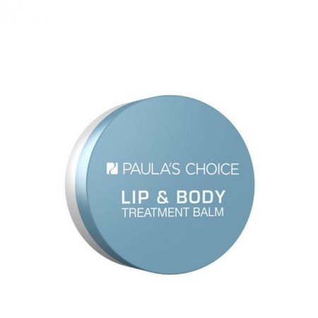 lip-and-body-treatment-balm-15-ml-10