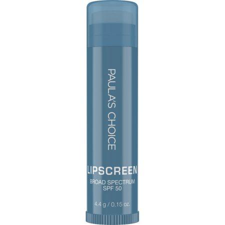 2560-Lipscreen-SPF50