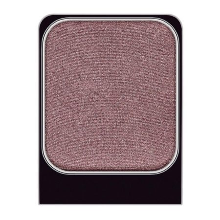 44341186_malu-wilz-eye-shadow-186-01