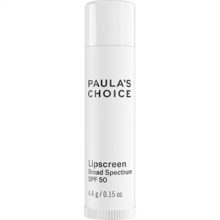 paula's choice SPF lipbalsem