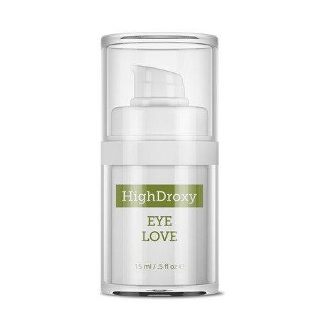 highdroxy-eye-love-eyemask_15ml 450-450