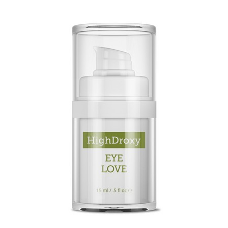 highdroxy-eye-love-eyemask_15ml 450-450