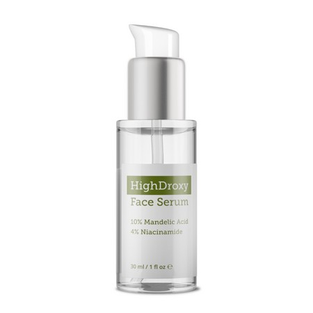 highdroxy-face-serum_30ml