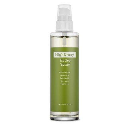 highdroxy-hydro-spray_150ml 450-450