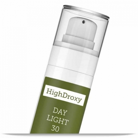 highdroxy-produkt-day-light-30
