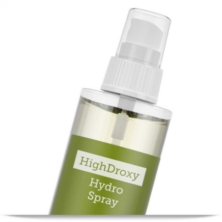 highdroxy-produkt-hydro-spray