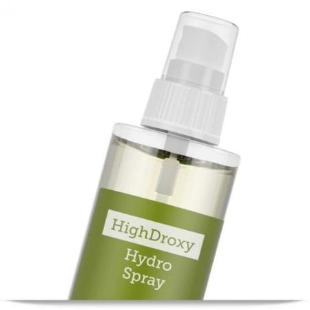 highdroxy-produkt-hydro-spray