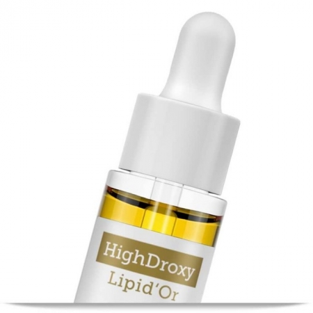 highdroxy-produkt-lipidor
