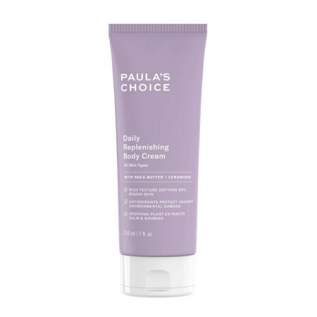daily-replenishing-body-cream-210-ml-10