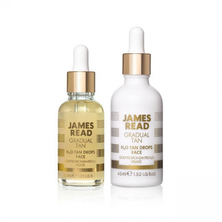 face_drops_30ml_and_45ml_hr