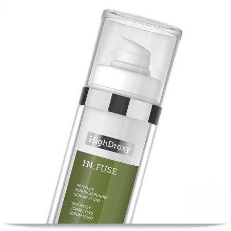highdroxy-infuse-serum-900x900-1