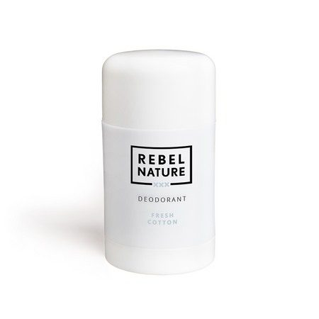 Loveli-Rebel-Nature-Fresh-Cotton-Deo