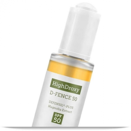 highdroxy-produkt-d-fence-50