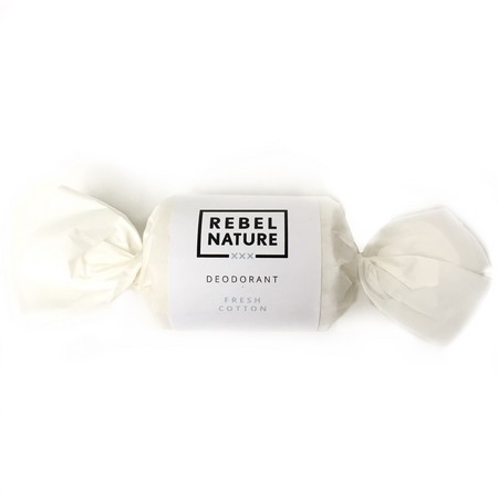 refill rebel nature xl