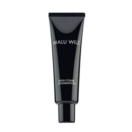 4459010-malu-wilz-high-cover-foundation