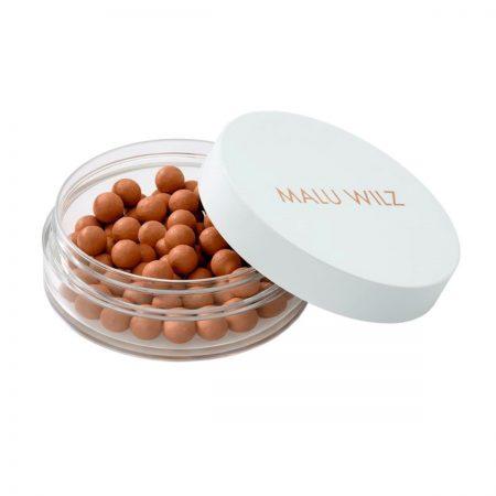 44785006-malu-wilz-summer-glow-bronzing-pearls-06