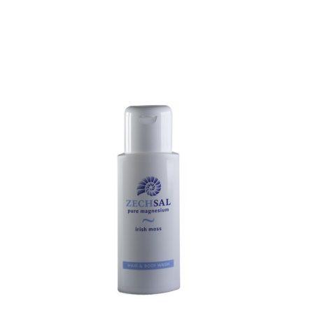 Magnesium Zechsal Hair & body wash