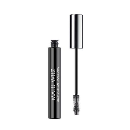 Medium-4327.1-360-Grad-Volume-Mascara-Balck-malu-wilz