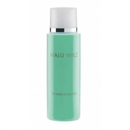 43009006_malu-wilz-eye-make-up-remover