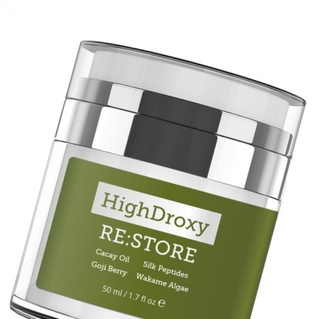 highdroxy-restore-50ml-768x768