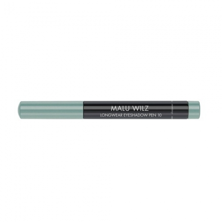 44757710-malu-wilz-longwear-eyeshadow-pen-mint-green-closed
