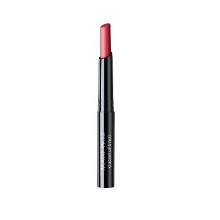 54240003-malu-wilz-glossy-lip-stylo-romantic-rosy-red-tester