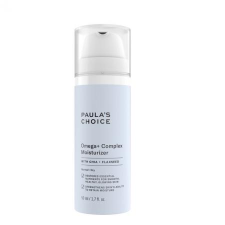 Paula's Choice Omega Complex Moisturizer