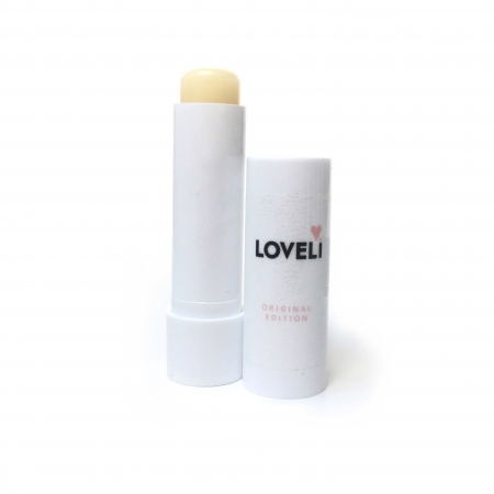 lipbalm-Loveli-original-stick
