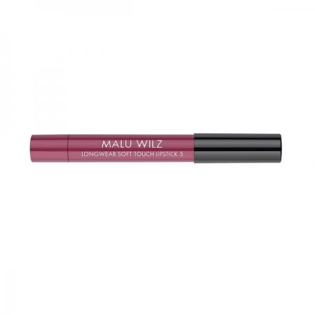 44761005-malu-wilz-longwear-soft-touch-lipstick-berry-pink-05