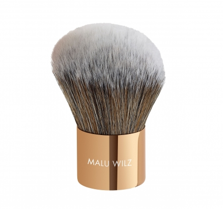 Medium-47007-summer-glow-kabuki-brush-malu-wilz
