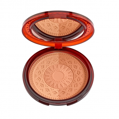 Medium-47589-Bronzing-Ethno-Love-Bronzing-Powder-offen-Malu-Wilz