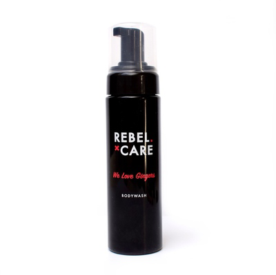 Loveli bodywash-rebel-400