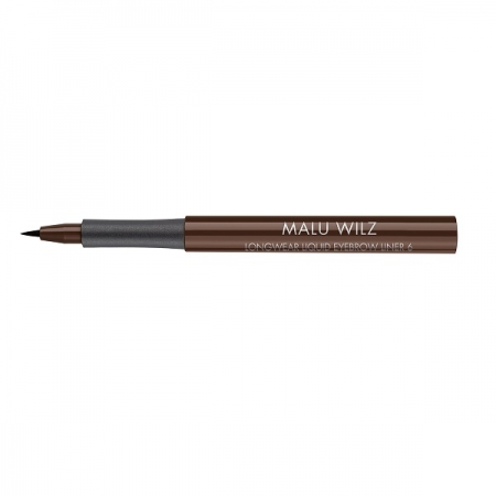 44793006-malu-wilz-longwear-liquid-eyebrow-liner-roasted-coffee