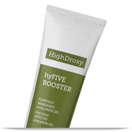 highdroxy-hyfive-booster-900px