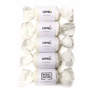 Loveli Refills 75 ml