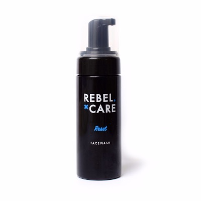 Facewash-Rebel-400 (1)