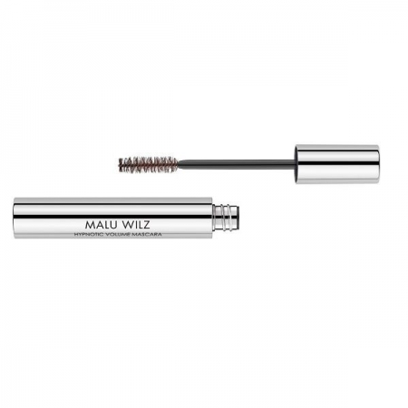 44328003-malu-wilz-hypnotic-volume-mascara-dark-brown-open