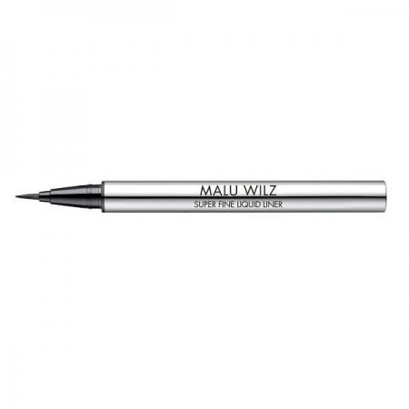 44375002-malu-wilz-super-fine-liquid-eyeliner-dark-brown-open
