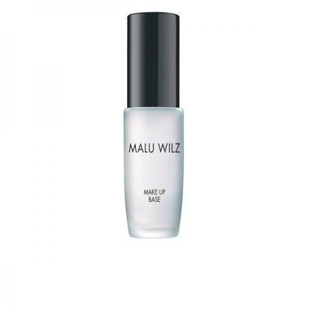 44505215-malu-wilz-luxery-make-up-base-transparent