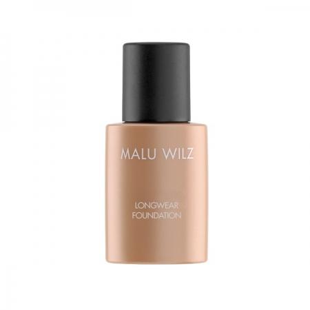 Websize PNG-4530.XX-Longwear-Foundation-Malu-Wilz