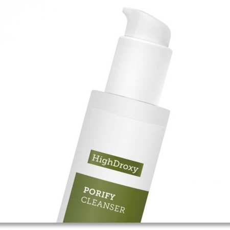 highdroxy-porify-cleanser-900px