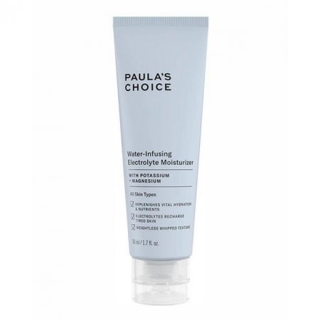 paulas-choice-water-infusing-electrolyte-moisturizer-50-ml-10