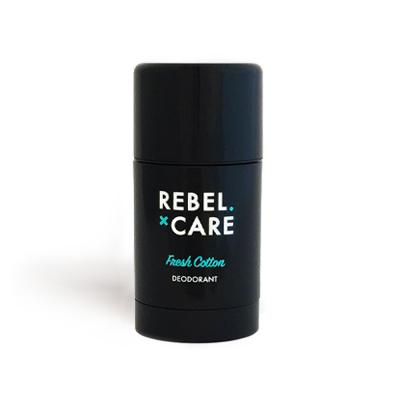 RebelCare-puur-natuurlijke-deodorant-fresh-cotton-400(web)
