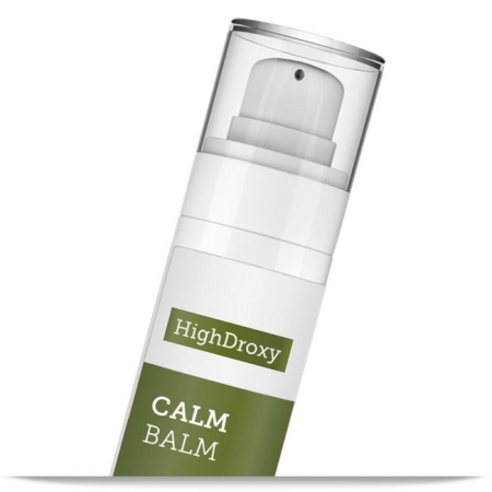 highdroxy-calm-balm-900px - kopie