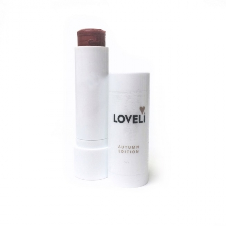 lipbalm-Loveli-autumn