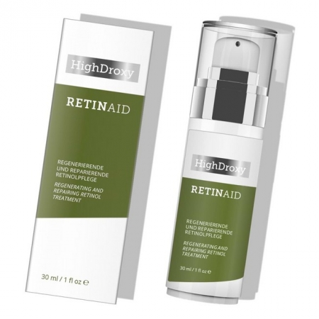 highdroxy-retinaid-30ml-1200px