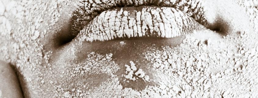 huidverzorgingsproducten voor thuis, maskers, paula's Choice - highdroxy