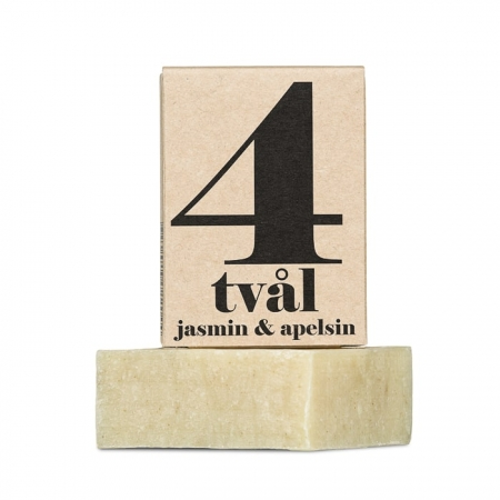 terrible-twins-tval-soap-50 nr.4
