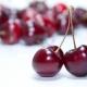 kersen goed voor je huid en gezondheid