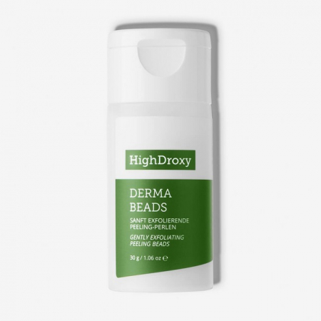 highdroxy-derma-beads-30g-650